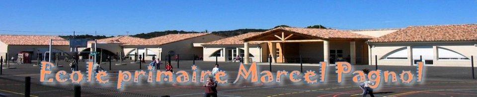 Ecole primaire Marcel Pagnol